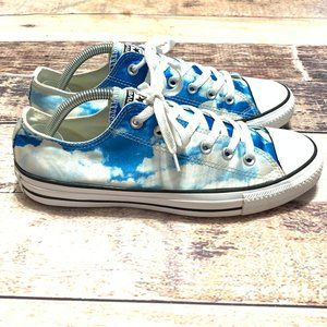 Converse All Star Cloud Sneakers
